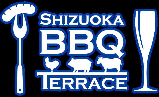 街中で手ぶらで産地直送BBQ!静岡バーベキューテラス