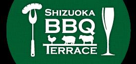 街中で手ぶらで産地直送BBQ!静岡バーベキューテラス » ビニールカーテンのテントで ぬくぬく♪